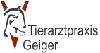 Tierarztpraxis Geiger